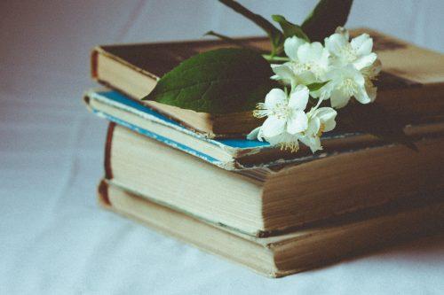 Heerlijk ontspannen lezen voor jezelf