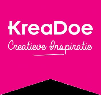 Op bezoek bij KreaDoe 2021
